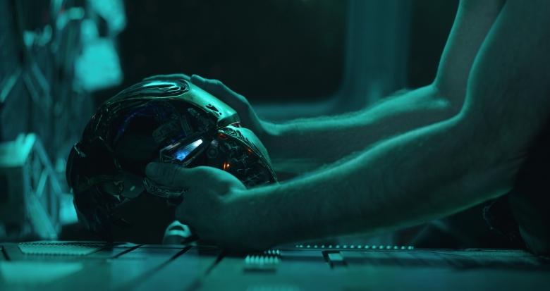avengers-endgame-ironman.jpg