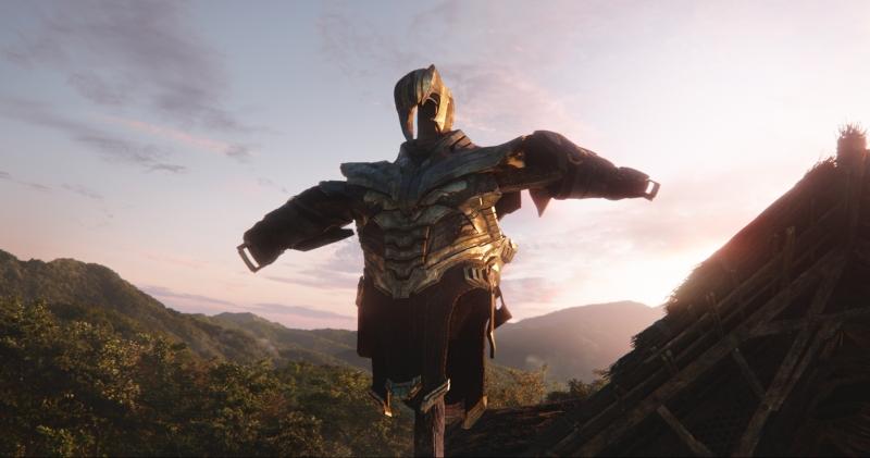 avengers-endgame-thanos-armour.jpg