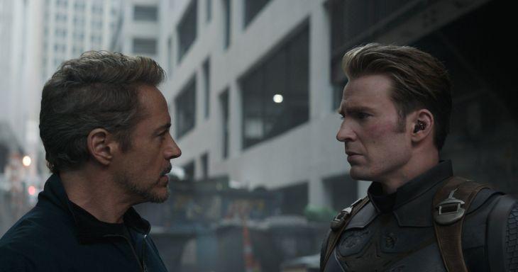 avengers-endgame-tony-steve
