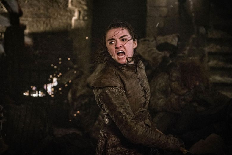 game-of-thrones-season-8-arya.jpg