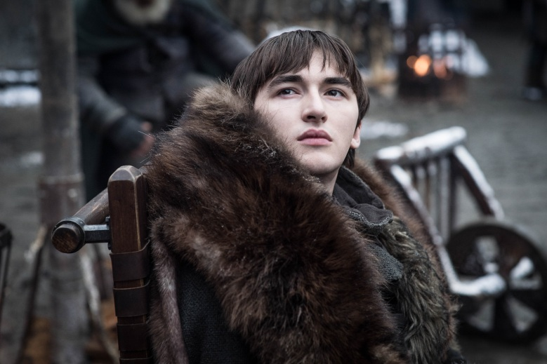 game-of-thrones-season-8-bran.jpg