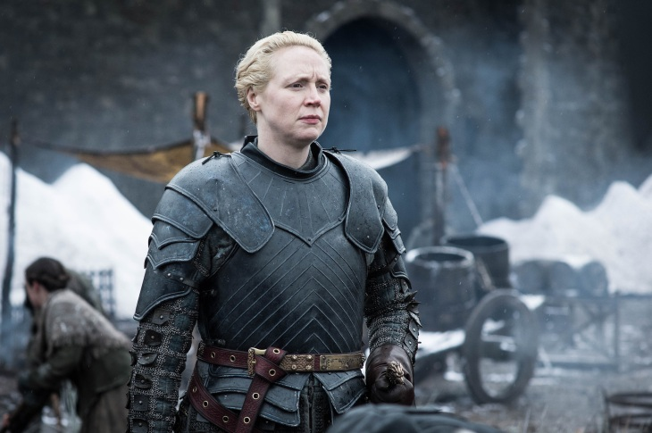 game-of-thrones-season-8-brienne.jpg