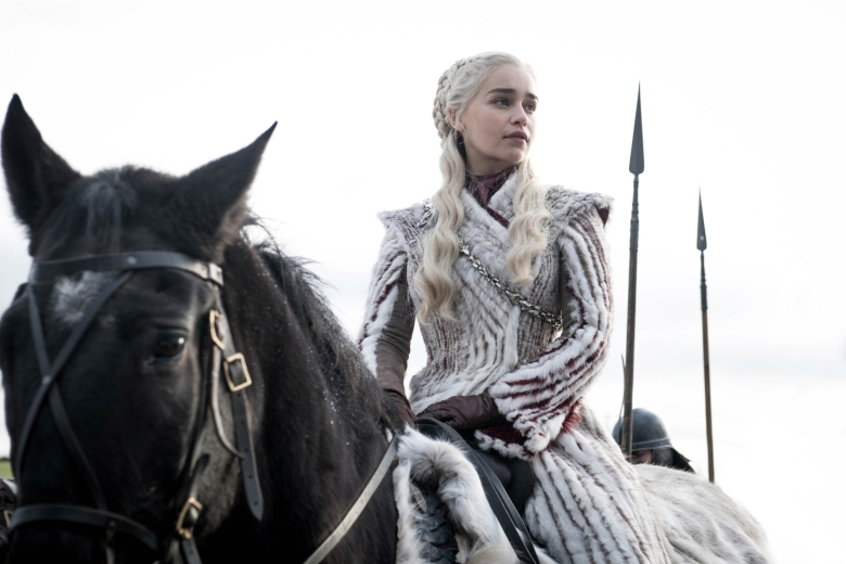 game-of-thrones-season-8-dany.jpg