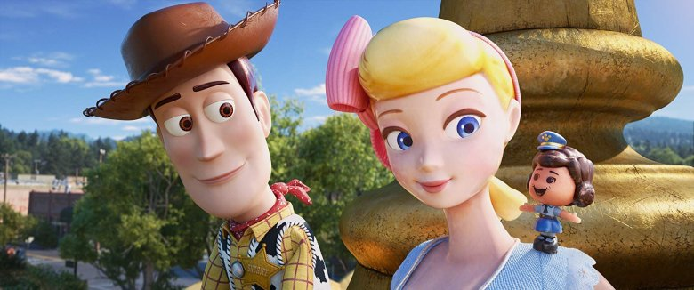 toy-story-4-bo-peep-woody
