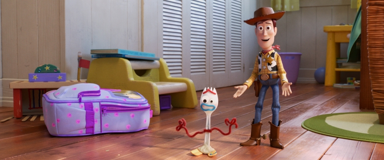 toy-story-4-forky-woody.jpg