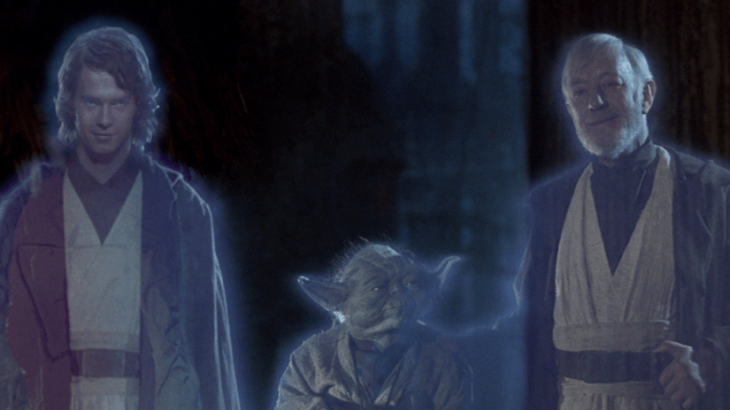 return-of-the-jedi-anakin.png