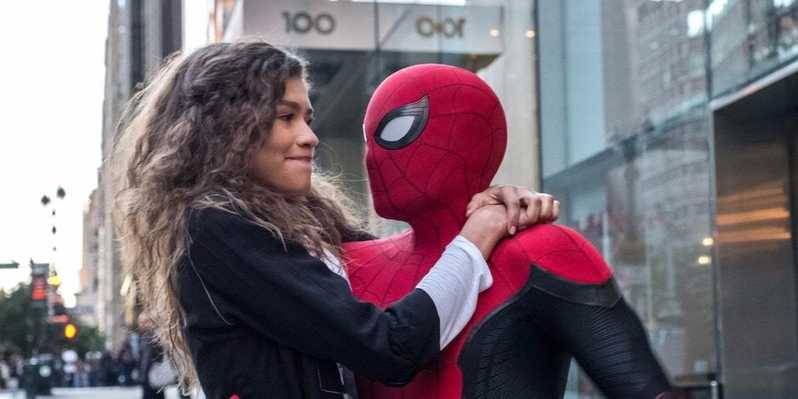 spider-man-far-from-home-mj-spider-man.jpg