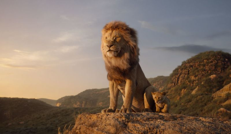 the-lion-king-2019-mufasa-simba.jpg