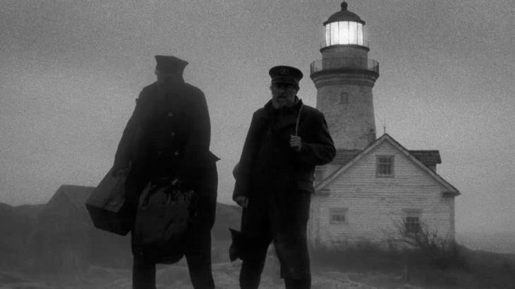 the-lighthouse-winslow-wake.jpg