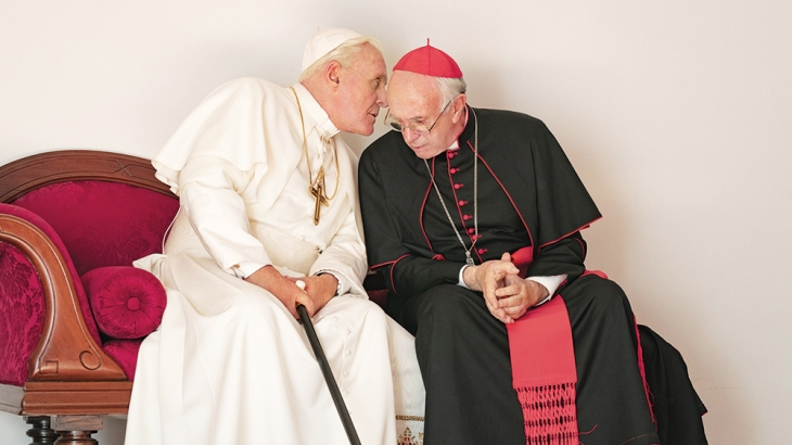 the-two-popes-hopkins-pryce.jpg