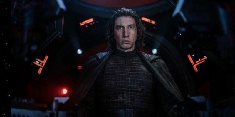 star-wars-the-rise-of-skywalker-kylo-ren