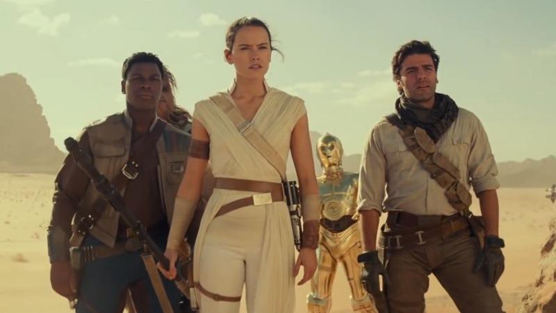 star-wars-the-rise-of-skywalker-rey-fin-poe.jpg