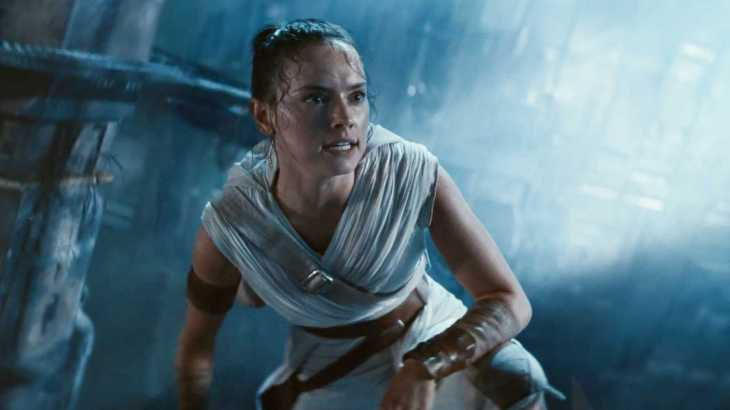 star-wars-the-rise-of-skywalker-rey.jpg